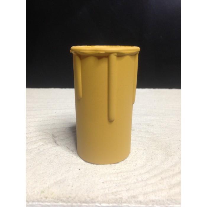 Różne kolory H59mm Ø30mm - Gilza
