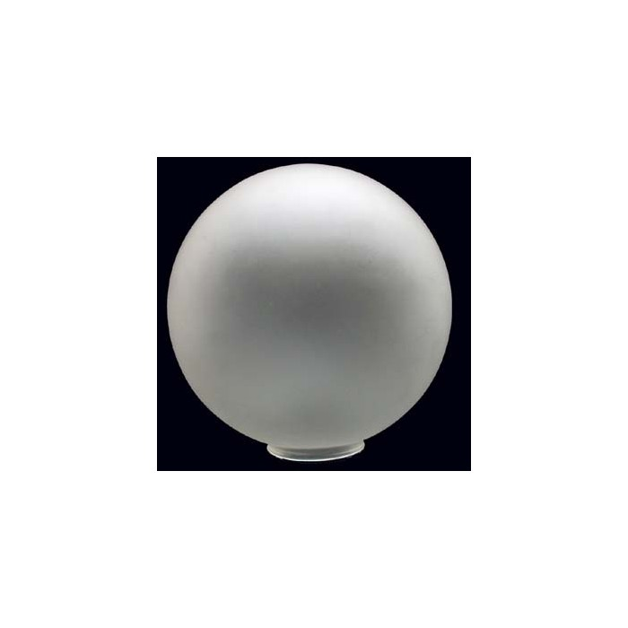 H130mm Ø120mm - [2056]