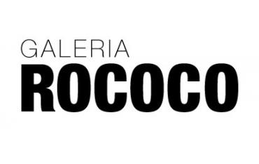 Galeria Rococo